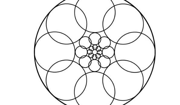 728x878 Gmc Safari Wiring Diagram Wheretobe Co