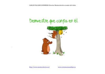 manual para disfrutar en la medida de lo posible de nuestros hijos _10