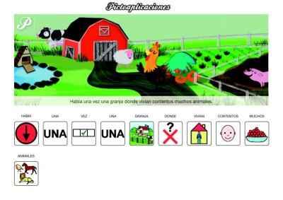 EL PATITO FEO EN IMAGENES_02