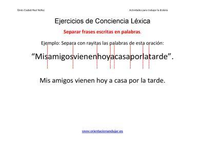 Ejercicios_dislexia_segementacion_frases_en_palabras.pdf-page-001