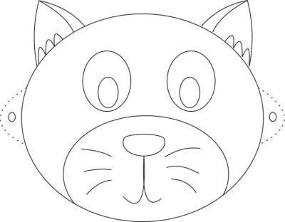 carteta gato