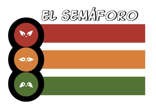 https://i0.wp.com/www.orientacionandujar.es/wp-content/uploads/2014/02/el-semaforo.jpg