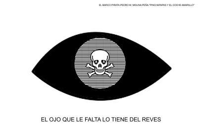 fichas para colorear el barco pirata carnaval (4)