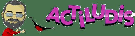 logo-actiludis