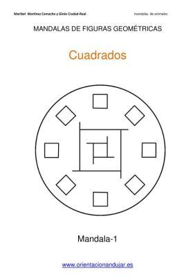 madalas geometricas cuadrados imagenes_02