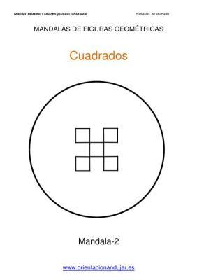madalas geometricas cuadrados imagenes_03