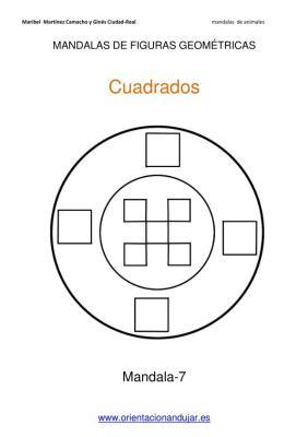 madalas geometricas cuadrados imagenes_08