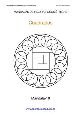 madalas geometricas cuadrados imagenes_11