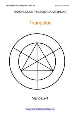 mandalas geometricas triangulos imagenes_05