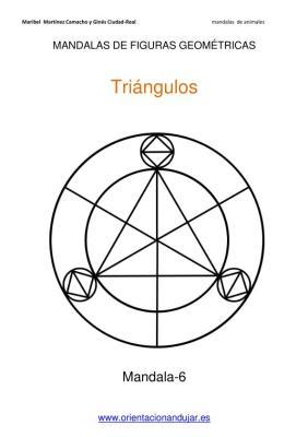 mandalas geometricas triangulos imagenes_07