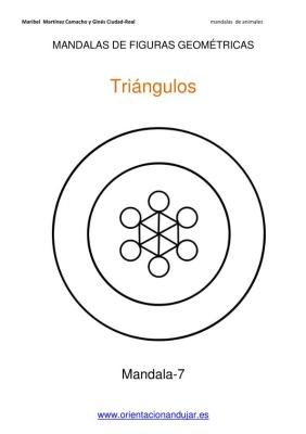 mandalas geometricas triangulos imagenes_08