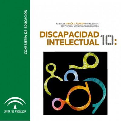 10-discapacidad-intelectual