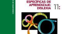 Os dejo unas guías fantásticas realizadas por la Consejería de Educación de la Junta de Andalucía, pensadas especialmente para docentes que trabajamos con alumnos de ACNEAE (alumnos con necesidades específicas […]