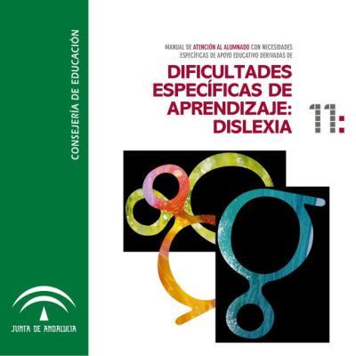 11-dificultades-especificas-de-aprendizaje-dislexia