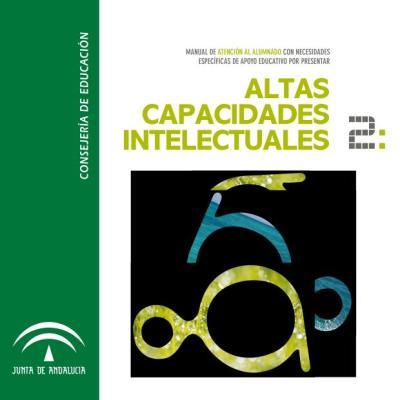 2-altas-capacidades-intelectuales