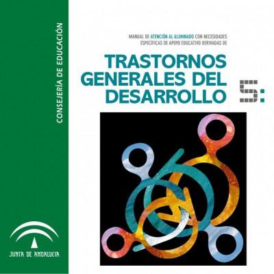 5-trastornos-generalizados-del-desarrollo