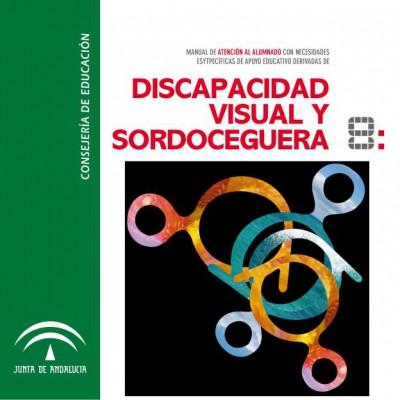 8-discapacidad-visual-y-sordoceguera1