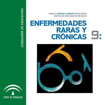 9-enfermedades-raras-y-crc3b3nicas