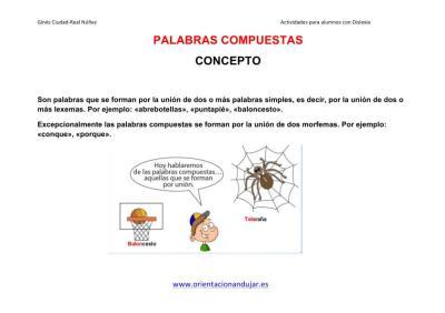 CONSTRUIMOS PALABRAS COMPUESTAS IMAGENES_1