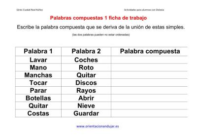 CONSTRUIMOS PALABRAS COMPUESTAS IMAGENES_3