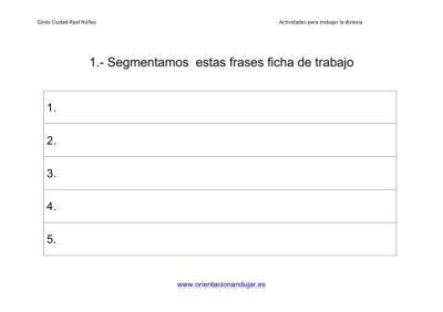 Ejercicios_dislexia_segementacion_frases largas en_palabras imagen 3