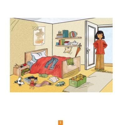 Guía para el desarrollo de conductas responsables en niños de 3 a 12 años PORTADA 2