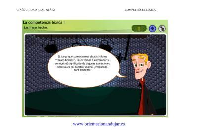 JUGAMOS A LAS FRASES HECHAS 1 imagenes_2