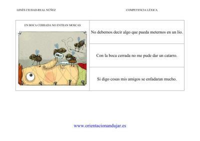 JUGAMOS A LAS FRASES HECHAS 1 imagenes_3