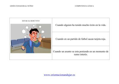 JUGAMOS A LAS FRASES HECHAS 1 imagenes_6