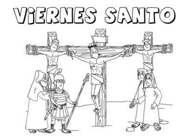 VIERNES SANTO 2
