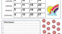 """Como cada mes comparto con todos vosotros los fantásticos calendarios del mes de Abril de Actiludis. El calendario del mes de abril está dedicado al """"día internacional del pueblo gitano"""", […]"""