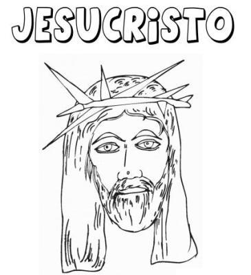 jesucristro 1