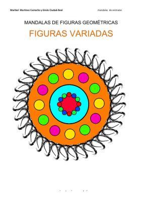 madalas FIGURAS  geometricas VARIADAS IMAGENES_01
