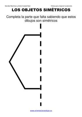 trabajamos la lateralidad dibujamos simetricos imagenes_04