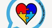 El 27 de noviembre de 2007 La Asamblea General de la ONU adoptó una resolución que declara el 2 de Abril como Día Mundial de Concienciación sobre el Autismo. En […]