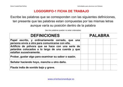 LOGOGRIFOS 2_2