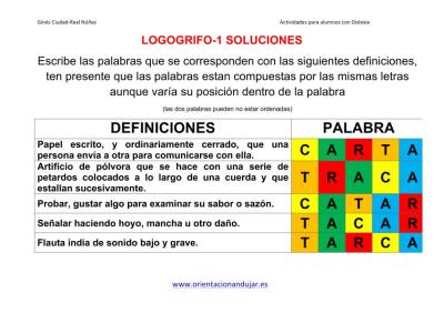 LOGOGRIFOS 2_3