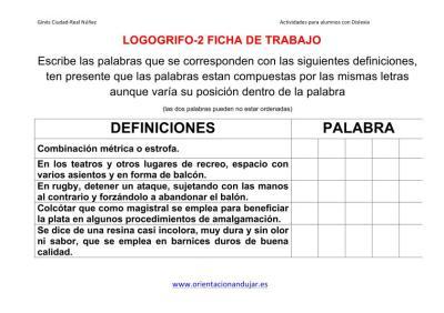 LOGOGRIFOS 2_4
