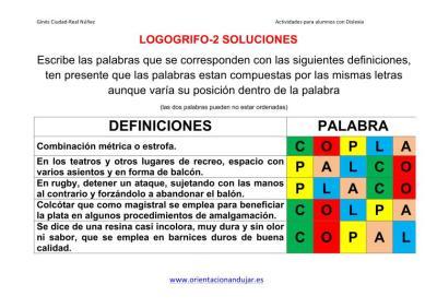 LOGOGRIFOS 2_5