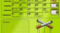 Nuestros amigos de actiludis ya han preparado su nuevo calendario para el mes de mayo. DESCARGAR CALENDARIOS Mayo 2014 a color y con datos Mayo 2014 en blanco y negro […]