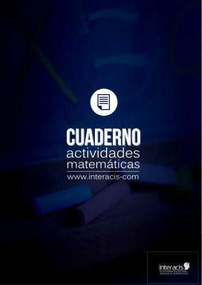 cuaderno primaria interacis_01