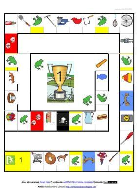el juego de la rana_2