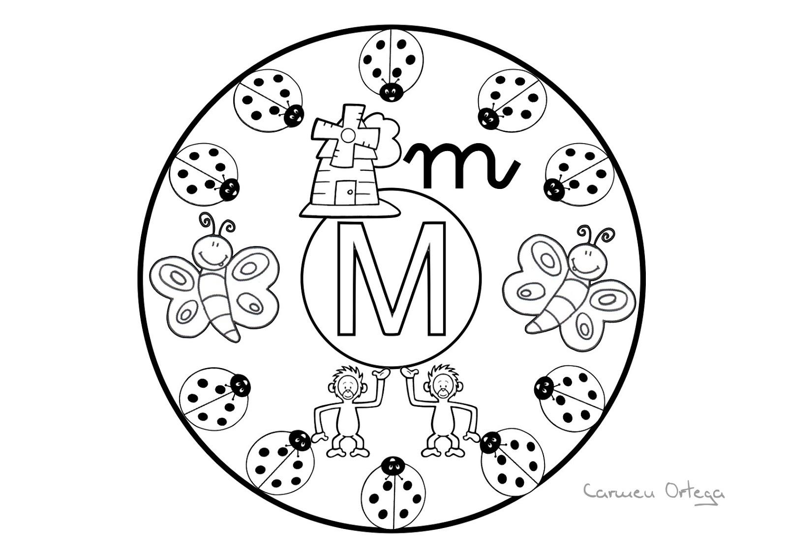 Moderno Berenstain Osos Para Colorear Imprimibles Molde - Ideas Para ...