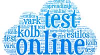 En anteriores entradas os hemos hablado de estos dos test que nos ayudan a distinguir los estilos de aprendizaje pues, he encontrado una web donde podemos realizar con nuestros alumnos […]