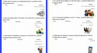 Desde Orientación Andujar os dejamos este fantástico trabajo realizado por Nacho Verdejo García autor de los problemas y Rafael González Moreno C.E.I.P. «Ntra. Sra. de Loreto» – Dos Torres (Córdoba) […]