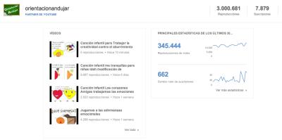 Captura de pantalla 2014-06-11 a la(s) 08.05.03
