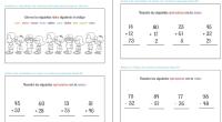 Os presento un Cuaderno de Actividades de Matemáticas de Verano para el 1º curso de Educación Primaria elaborado exclusivamente para Orientación Andújar gracias al Generador de Actividades de Interacis. El […]