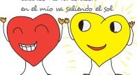 De nuevo os traemos una fantástica canción infantil que hacreado César García-Rincón de Castro, para trabajar las emociones en nuestras casas con los más pequeños. EmotiCantoses el nombre de nuestro […]