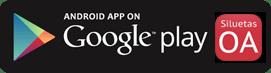 android app orientacion andujar