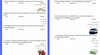 Desde Orientación Andújar os dejamos este fantástico trabajo realizado porNacho Verdejo García autor de los problemas y Rafael González Moreno C.E.I.P. «Ntra. Sra. de Loreto» – Dos Torres (Córdoba)que ha […]